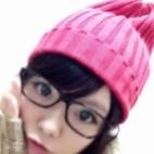 きゃりこ|ばつぐん素人プロダクション - 河原町・木屋町(洛中)風俗