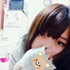 なるみん ばつぐん素人プロダクション - 河原町・木屋町(洛中)風俗