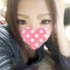 ちぇりこ|ばつぐん素人プロダクション - 河原町・木屋町(洛中)風俗
