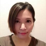 かほ|club crystal クラブ クリスタル - 舞鶴・福知山風俗