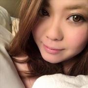 あかね|club crystal クラブ クリスタル - 舞鶴・福知山風俗