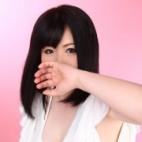 かえで|クラブパラダイス - 新大阪風俗