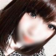 かほ|堺人妻1万円ポッキリ - 堺風俗