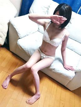 かれん | 堺人妻1万円ポッキリ - 堺風俗