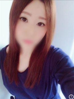 みわ | 堺人妻1万円ポッキリ - 堺風俗