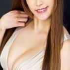 長尾マリナさんの写真