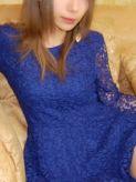 青山エレン|クラシック東京でおすすめの女の子