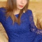 青山エレンさんの写真