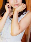 長谷川ノゾミ|クラシック東京でおすすめの女の子