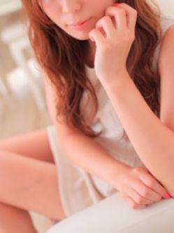 椎名アイ|クラシック東京でおすすめの女の子