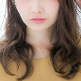 「☆12月度GOLD PLAN NO.1の【葵】さん☆」04/23(金) 13:02   シャングリラのお得なニュース