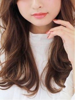 芽衣 | シャングリラ - 渋谷風俗