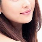 風香さんの写真