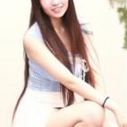梨香さんの写真