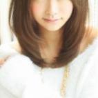 真紀子さんの写真
