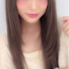 真美さんの写真