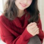 泉さんの写真