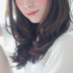 夏美さんの写真