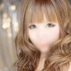 ミヨ (Miyo)さんの写真