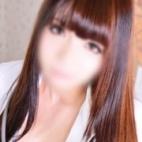 カリン (Karin)|ブラックサファイア(BlackSapphire) - 新宿・歌舞伎町風俗