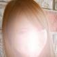 色恋美人の速報写真