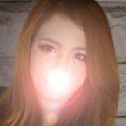 江梨花(えりか) | 色恋美人 - 立川風俗