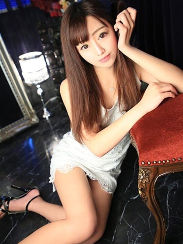 江國 あず(Club BLENDA 金沢(クラブブレンダ))のプロフ写真2枚目