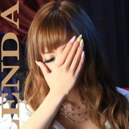 Club BLENDA 金沢(クラブブレンダ) - 金沢派遣型風俗