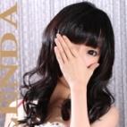 柚木 まこさんの写真