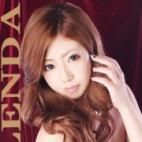 武藤 ひかり Club BLENDA 金沢(クラブブレンダ) - 金沢風俗