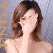 藍原 みおん|Club BLENDA 金沢(クラブブレンダ) - 金沢風俗