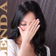 大島 はるか|Club BLENDA 金沢(クラブブレンダ) - 金沢風俗