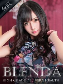 妃咲 もね|Club BLENDA 金沢(クラブブレンダ)でおすすめの女の子