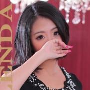 月島 ひじり|Club BLENDA 金沢(クラブブレンダ) - 金沢風俗