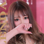 星空 まき|Club BLENDA 金沢(クラブブレンダ) - 金沢風俗