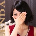 乙丸 ちとせ|Club BLENDA 金沢(クラブブレンダ) - 金沢風俗