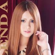 雨宮 さえ|Club BLENDA 金沢(クラブブレンダ) - 金沢風俗