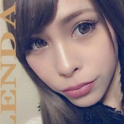 小嶋 サリー|Club BLENDA 金沢(クラブブレンダ) - 金沢風俗