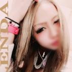 鈴木 れいか Club BLENDA 金沢(クラブブレンダ) - 金沢風俗