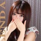 桜井 ももさんの写真