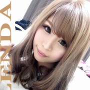 泉野 しゅり|Club BLENDA 金沢(クラブブレンダ) - 金沢風俗