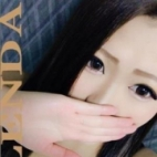 白川 あいな|Club BLENDA 金沢(クラブブレンダ) - 金沢風俗
