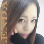 神田 さやかさんの写真