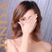 Club BLENDA 金沢(クラブブレンダ)のクーポン写真
