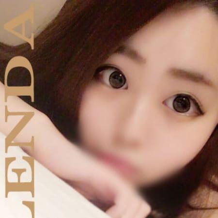 市川 ゆま|Club BLENDA 金沢(クラブブレンダ)