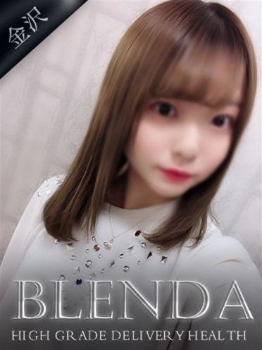 白瀬 るい|Club BLENDA 金沢(クラブブレンダ) - 金沢風俗