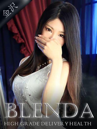 雫 あんり|Club BLENDA 金沢(クラブブレンダ) - 金沢風俗