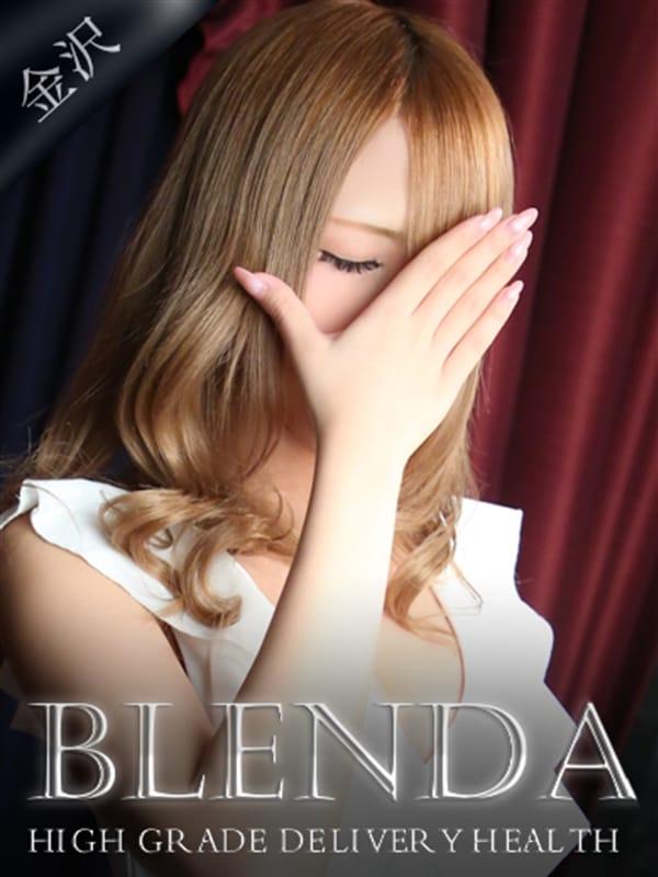 七星 こはる(Club BLENDA 金沢(クラブブレンダ))のプロフ写真1枚目