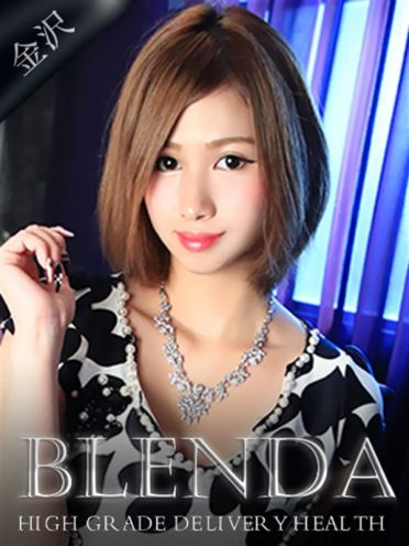 滝沢 かりん Club BLENDA 金沢(クラブブレンダ) - 金沢風俗