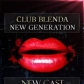 Club BLENDA 金沢(クラブブレンダ)の速報写真